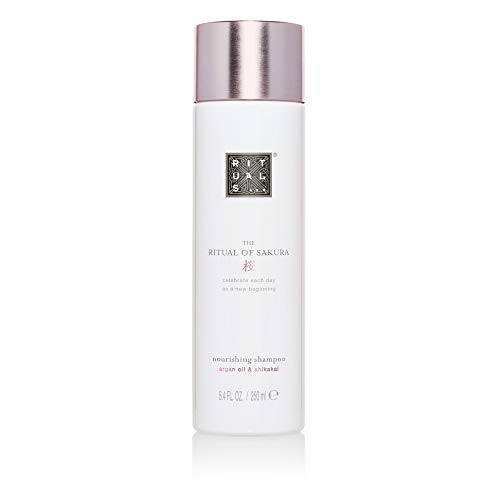 RITUALS The Ritual of Sakura Nourishing Shampoo,, 250 ml