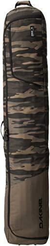 [ダカイン]ボードケース 175cm (キャリーローラー タイプ) [ AI237-165 / LOW ROLLER SNOWBOARD BAG ] 2枚 ...