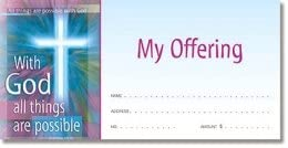 General Max 85% OFF Offering Envelope Directly managed store