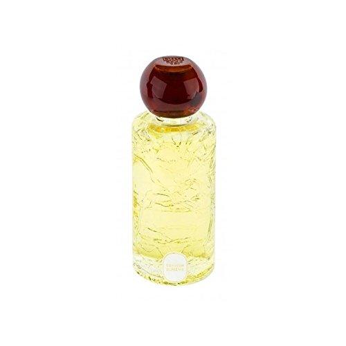 Diptyque colección 34benjoin Bohème Eau de Parfum 100ml