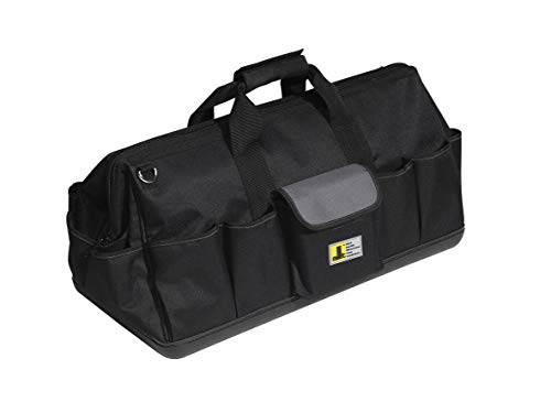 Allit B24 479210 Universal Werkzeugtasche unbestückt (L x B x H) 600 x 300 x 290mm