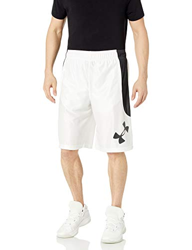 Buy Shorts for Mens Online