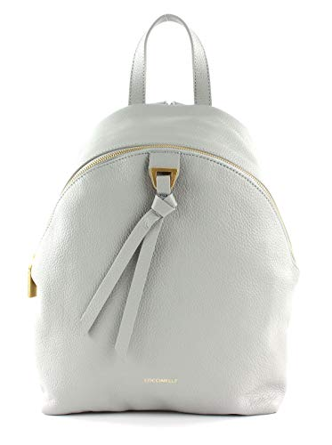 Coccinelle Joy Backpack Dolphin