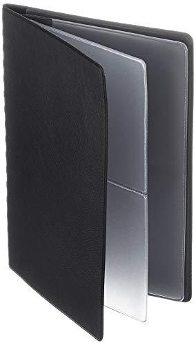Veloflex -   3258590 -