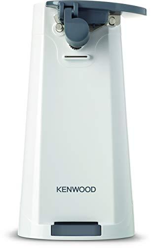 Kenwood...