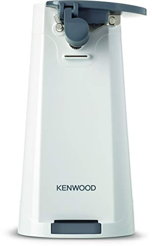 Kenwood CAP70.A0WH Electric Can ...