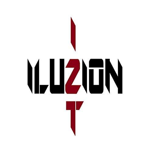 Grupo Iluzion