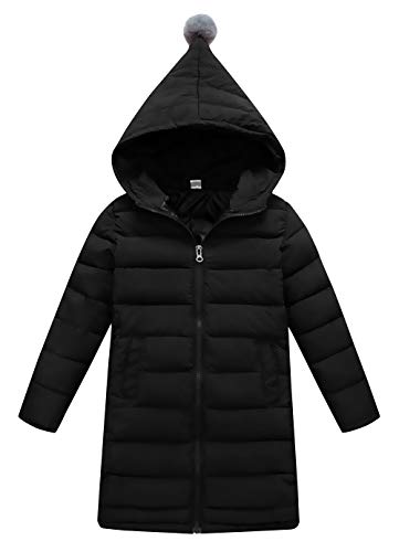 Bestselling Boys Snow Wear