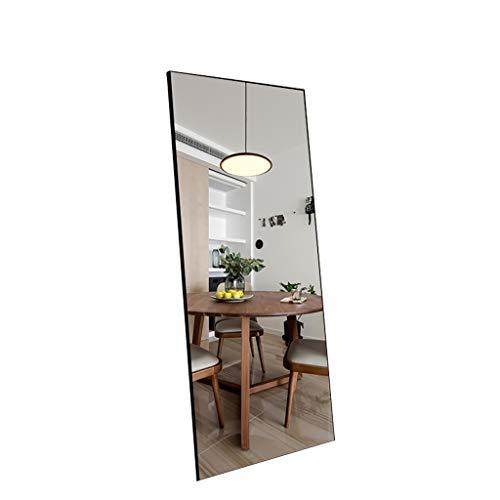 Lpf kledingkast, spiegel, compleet, met bodemspiegel