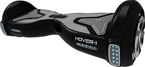 10/Inch c/ámara de aire para autoequilibrado 2-roue Scooter Hoverboard wingsmoto 10/x 2,125/