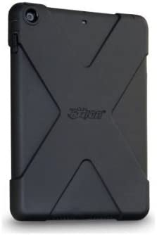 The Joy Factory aXtion Bold Water Resistant Rugged Shockproof Case for iPad Air Built In Screen product image
