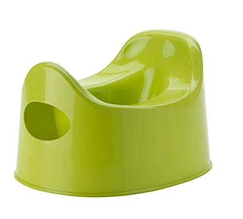Ikea 301.931.63 LILLA Töpfchen, grün, Nicht Angegeben