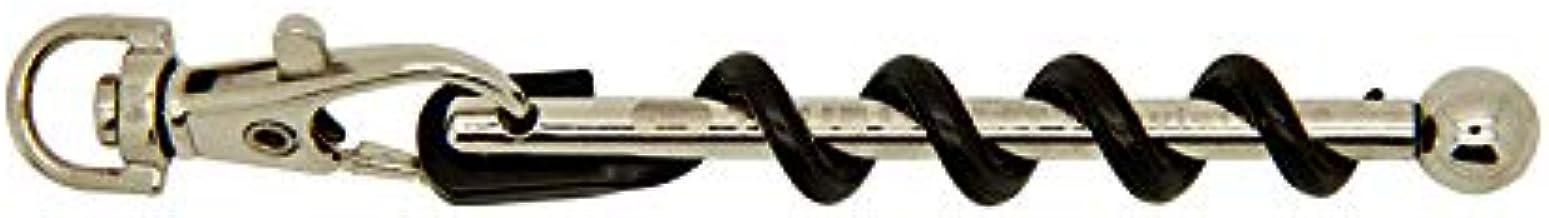 ترو يوتليتي Tu248 تويستك، متعدد الالوان