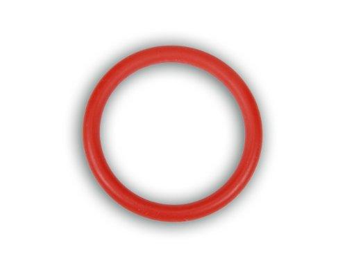 Saeco O-Ring zu Anpresskolben - 3 Stück