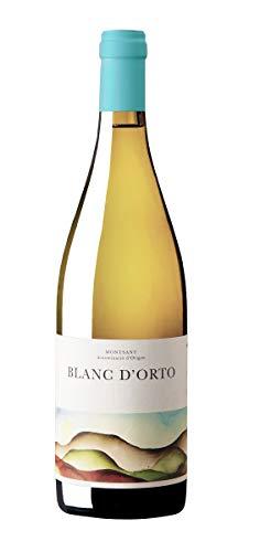 Orto Vins Blanc d'Orto - 750 ml