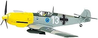 HobbyKing Durafly Messerschmitt Bf.109E-4 Battle of Britain Scheme 1100mm (43.3�) (PnF)