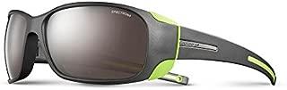 Montebianco Mountain Sunglasses