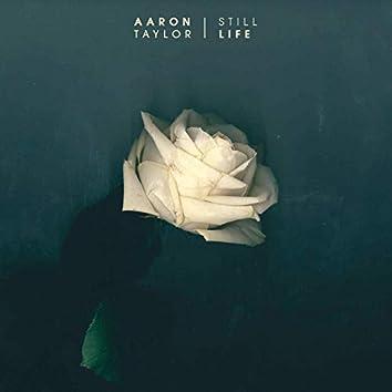 Still Life - EP