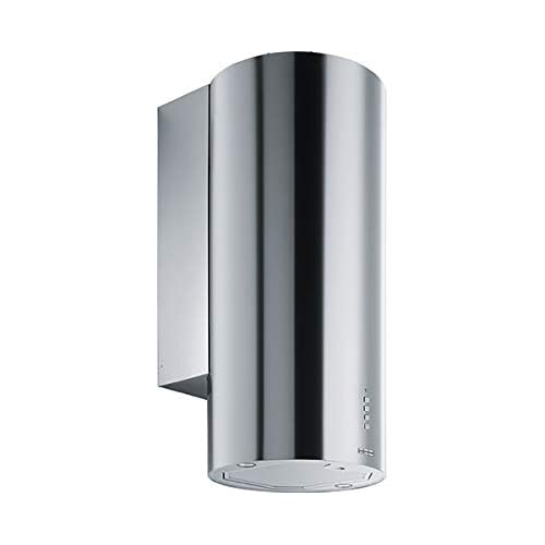 FRANKE 335.0518.748 | Turn LED | Cappa aspirante | FTU 3805 XS LED | Colore: Inox
