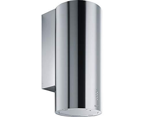 Franke FTU 3805 XS LED Seidenmatt 37cm
