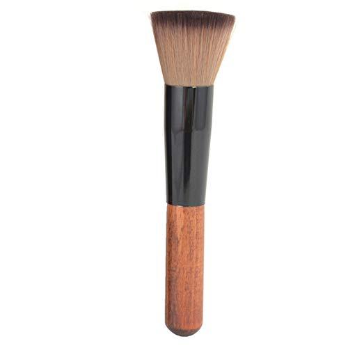 Maquillage Brosse Multi-fonction Cometic Brush Contour Foundation Pinceau Pinceau Cosmétique Maquillage Outil