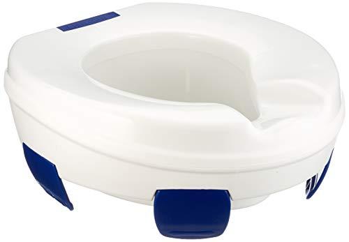 Gima 27756 - Limpiador para inodoro (11 cm)