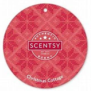 Best 2017 christmas scentsy Reviews