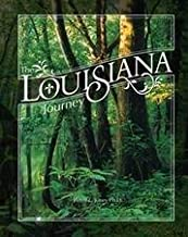 The Louisiana Journey Worksheets and Assessments