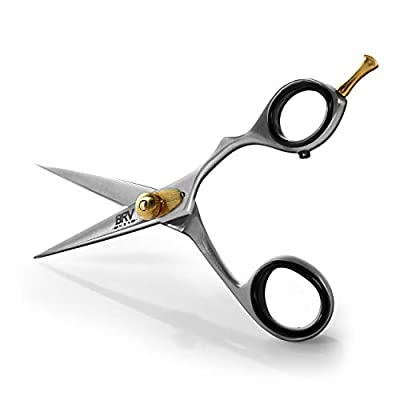 Facial Hair Scissors for
