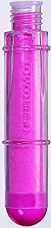 CLOVER Refill Cartridge - Chaco Liner Pen Style -Pink