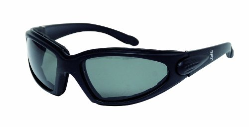 Browning Angeln - Accessoires Protector Sonnenbrille Wide Eye, mehrfarbig, 8910007