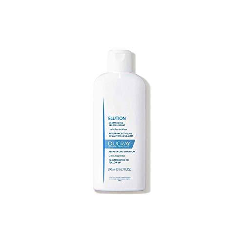 Elution Rebalancing Shampoo, 200 ml