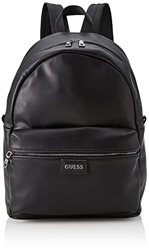 Guess SCALA SMART COMPACT BACKPACK