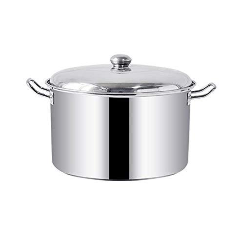 MKXF Cocción por inducción Utensilios de Cocina para el hogar Fácil Limpieza