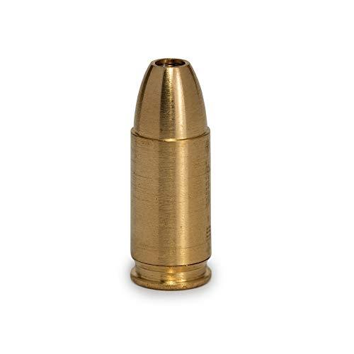 Osprey Global 9MM-BS Laser Boresight for 9mm Ammo Firearms....