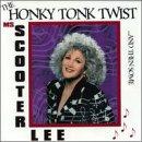 Honky Tonk Twist