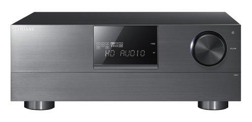 Samsung HW-C700 AV Receiver