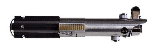 Star Wars Luke Skywalker Mini Lightsaber .45 Scale EP V