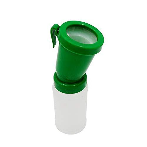 1 Stück Kuh Brustwarzen Nicht Zurückgeben Medicated Tassen Melkmaschine Medicated Bad Tassen Kühe Brüste Reinigung Tassen Veterinär Ausrüstung