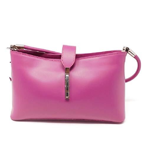 Luca Lorenzo Damen Handtasche