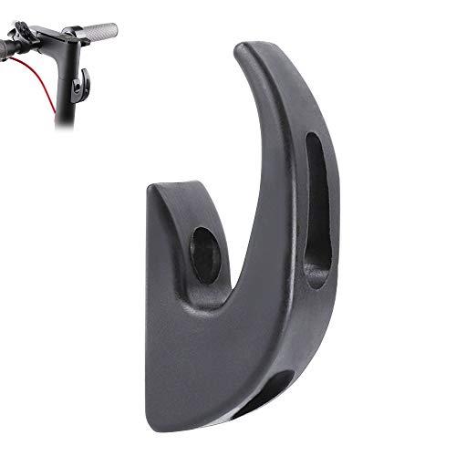 Atuka Elektroroller Fronthaken Praktischer Haken Tragehaken für Xiaomi Mijia M365 Ninebot ES1 ES2 Elektroroller Zubehör