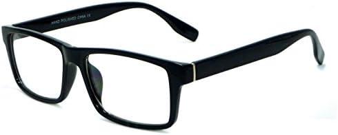 Fake designer glasses frames _image1