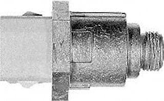 Borg Warner ECS827 Throttle Control Actuator