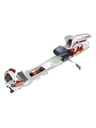Marker Herren Ski Bindung Duke L 110mm