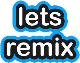 LetsRemix