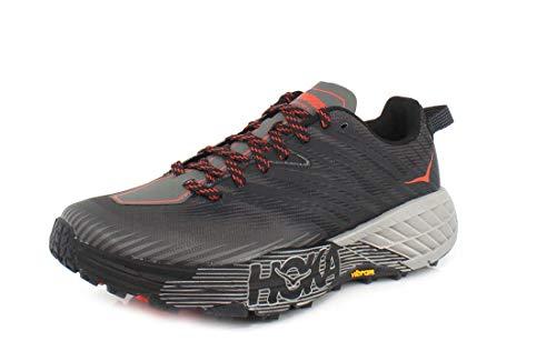 Hoka One One Speedgoat 4 Hiking Shoes