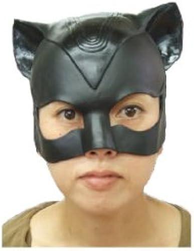 Halb Catwoman (Japan-Import)