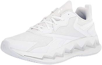 Reebok Zig Elusion Energy Cross Running Unisex Shoes