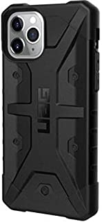 UAG Pathfinder Series for iPhone 11 Pro Case cover 5.8 inch Black
