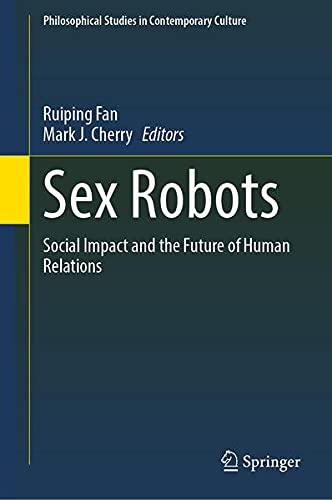 Robots Aspiradores De Mano  marca MOXIC